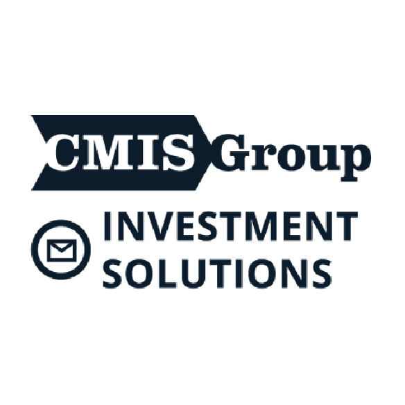Logo CMIS Group 140x140px